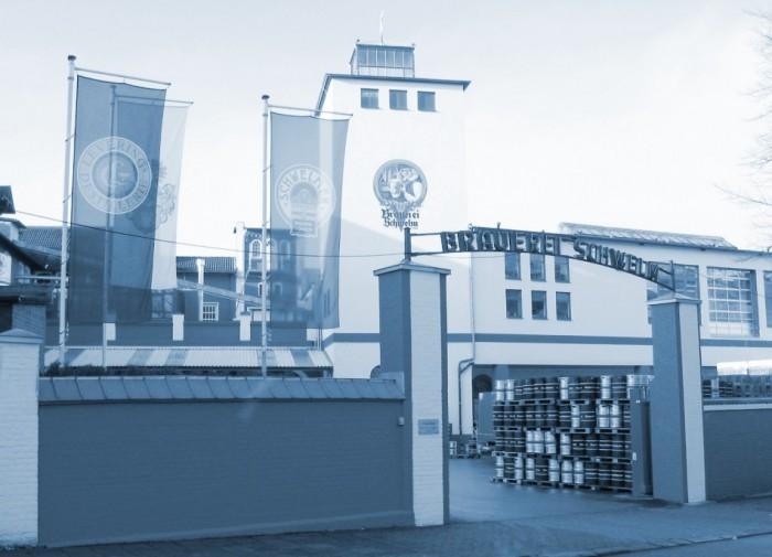Brauerei-Schwelm-b