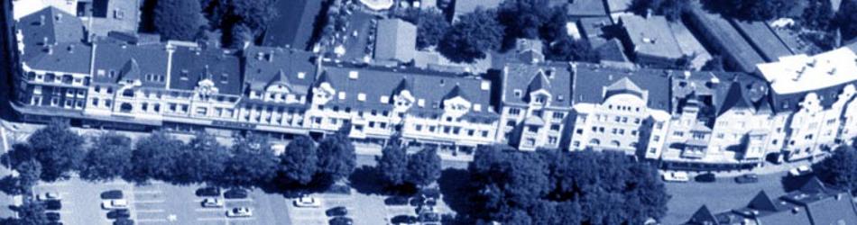 Header - Mehrfamilienhäuser Schwelm 950-250
