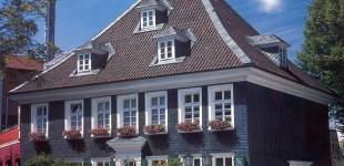 Schwelm-Schieferhaus-Brauereigasse3