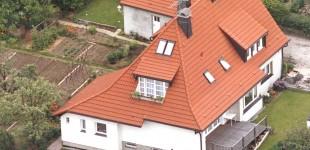 Zweifamilienhaus Schwelm Linderhausen