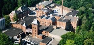 Landskron Brauerei – Görlitz