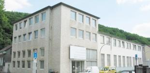 Gewerbeimmobilie in Gevelsberg