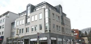 Wohn- u. Geschäftshaus in Gevelsberg