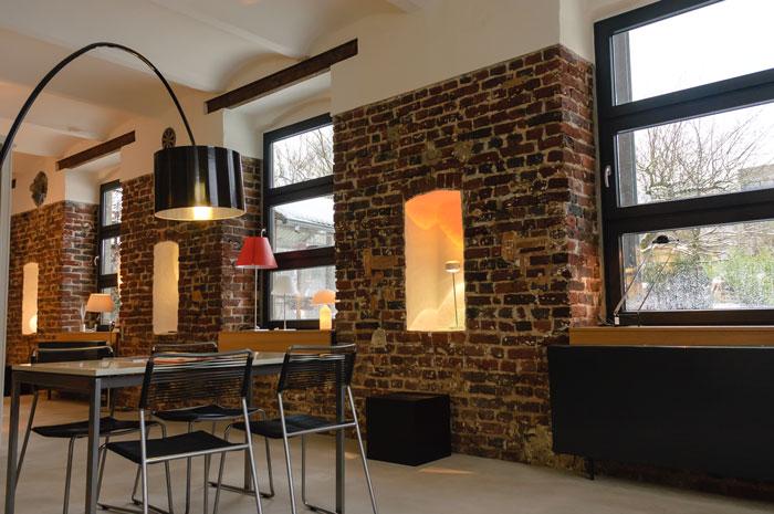 Timmerbeil + Timmerbeil Immobilien » Empfehlungen
