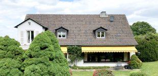 Landhausvilla am Göckinghof – Schwelm
